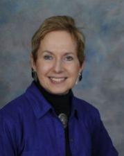 Judith J. Carta, Professor of Special Education and Senior Scientist