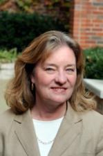 Debra Kamps, Associate Director and Senior Scientist